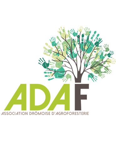 Le Quai - Pont de barret : ADAF