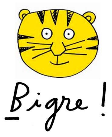 Compagnie Bigre !