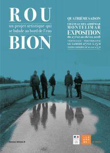 Le Quai - Pont de Barret : 1c8af65d10dd512c213a5ef92321179e