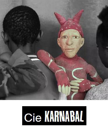 Compagnie Karnabal